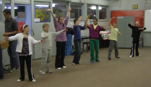 2007 JA Training 1.jpg